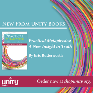 Eric Butterworth, Practical Metaphysics